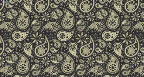 pattern tumblr indie image gallery indie patterns tumblr