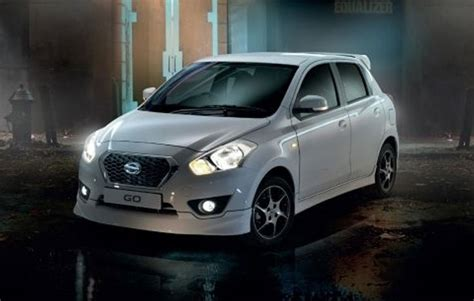 Karpet Datsun Go introducing the datsun go remix cmh datsun