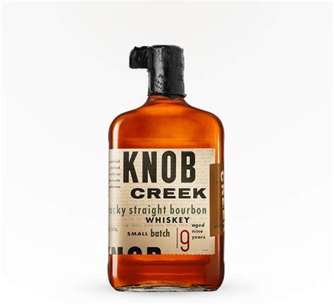 knob creek 100 proof review 28 images sour mash