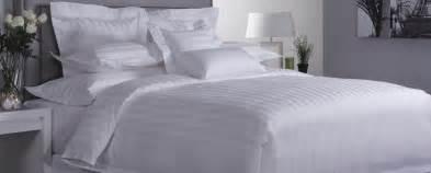 Superking Duvet Cover Hotel Bed Linen News Hotel Towel Hotel Bed Linen Chair