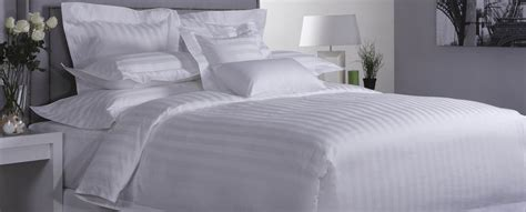hotel bed linens hotel bed linen news hotel towel hotel bed linen chair