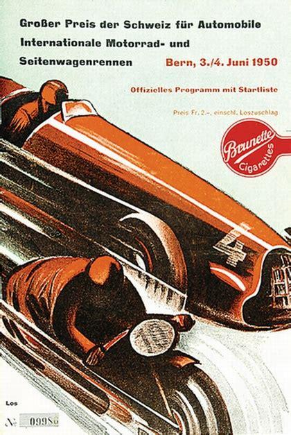 Motorrad Grand Prix Wiki by 1950 Swiss Grand Prix Wikipedia