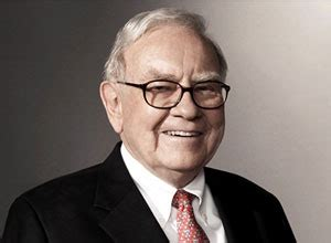 Warren Buffett Foundation Guide Warren Buffet Foundation