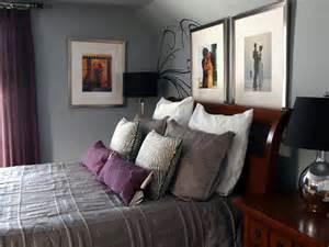 a mans master bedroom contemporary bedroom
