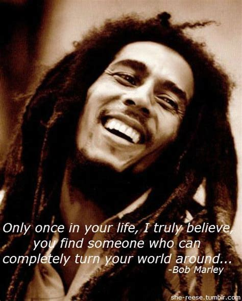 bob marley full biography bob bob marley quotes you know you re in love when