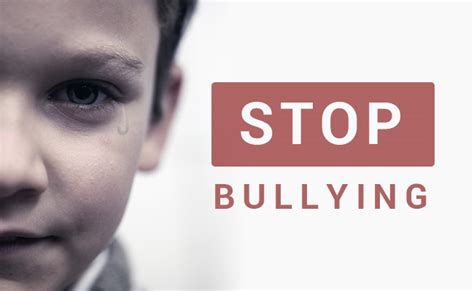 how to stop a from stop bullying at school www imgkid the image kid has it