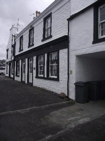 Bowmore Cottages by Bakery Picture Of Bowmore Cottages Bowmore
