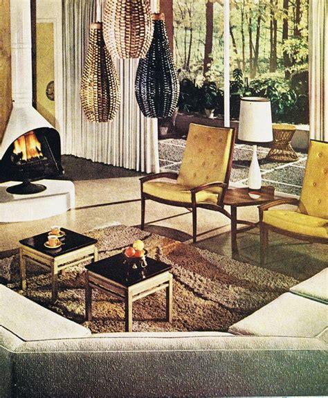 1960s interior design mid 1960 s interior design at its best 1960 decor