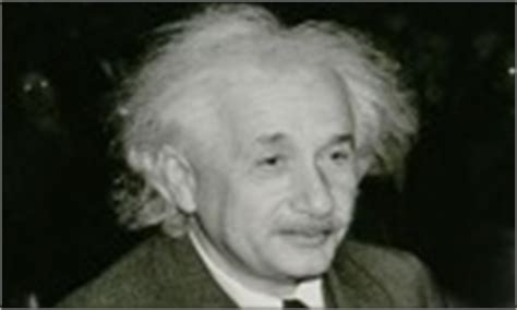 einstein biography clark biography slideshows