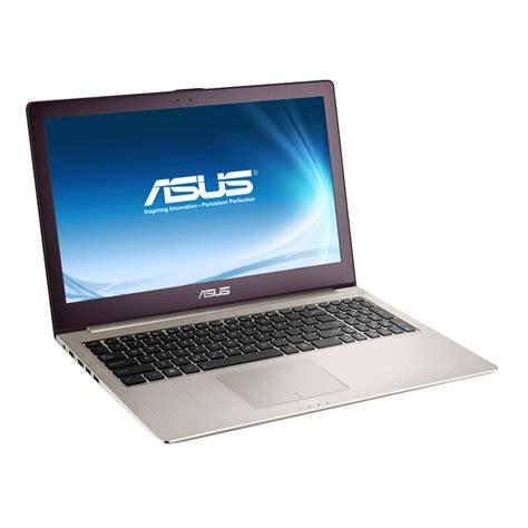Asus Vivobook A442uq Fa020t asus ux51vz cn036h notebookcheck se