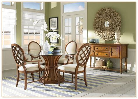 Aarons Furniture Dining Tables Aarons Dining Room Sets Aaron Dining Room Set Cramco Furniturepick Brilliant Decorating