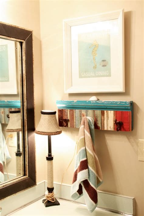 Design On A Dime Bathroom by 100 Design On A Dime Bathroom Colors Vintage Elements