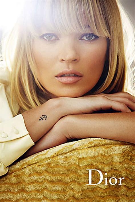 tattoos glam radar