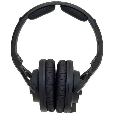 Headphone Krk krk kns 6400 171 headphone