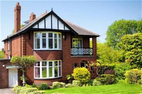 subsidence house insurance subsidence insurance home insurance for subsidence