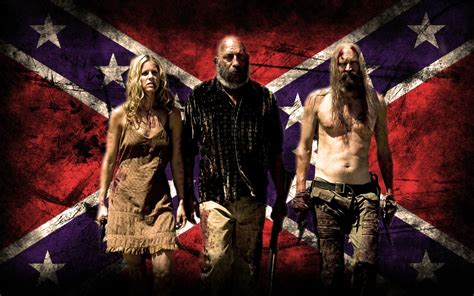 rob zombie house of 1000 corpses wallpapers house of 1000 corpses y devil s reject taringa