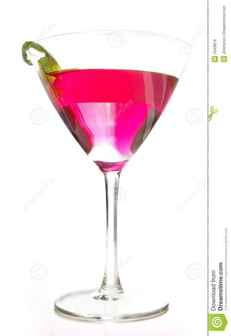 pink martini drawing the gallery for gt pink martini glass clip art