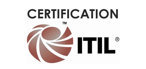 Resume Sample General by Itil Foundation Structure Of Itil V3 Certifications