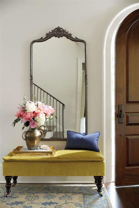 big w home decor quel miroir d entr 233 e choisir pour son int 233 rieur jolies