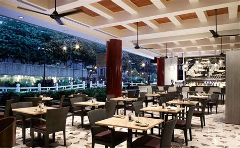 cafe design trends marriot hotels luxury interior design trends by hba