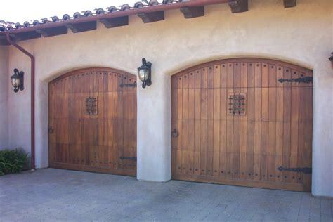 Carriage Style Garage Doors Southwest Garage Door