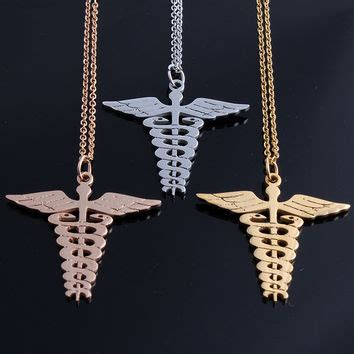 Best Metal For Jewelry Gold Nersels Designer Trendy Gold Jewelry by Best Caduceus Products On Wanelo