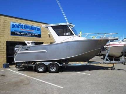 fishing boat for sale gumtree perth 57 best used boats for sale perth images on pinterest