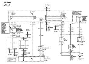 1997 ford f 150 spark wiring diagram twitcane