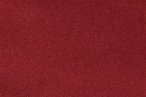 robert allen ultrasuede hp 54 upholstery fabric in merlot