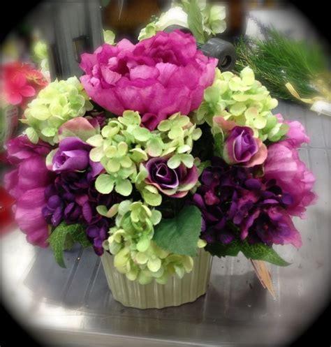65 best floral arrangements medium images on pinterest floral arrangements flower
