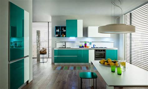 colores de pintura para cocinas los colores m 225 s adecuados para pintar tu cocina