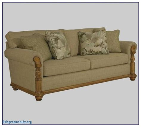 size sleeper sofa sheets sleeper sofa sheets bossandsons com