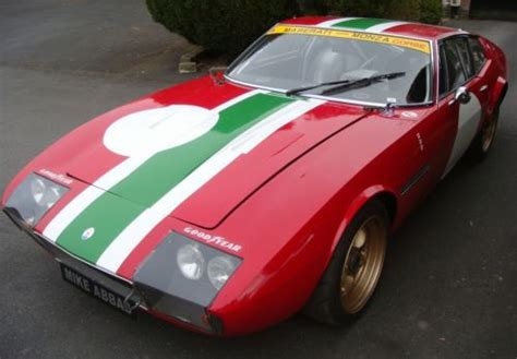 maserati lambert sell used ghibli groupe 4 like daytona or