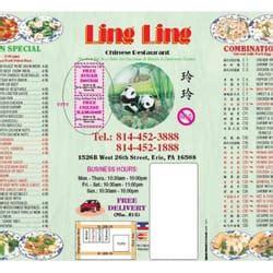 khalnayak theme ringtone ling ling 10 reviews chinees 1526b w 26th st erie