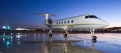 jet sales jets for sale whozwho live