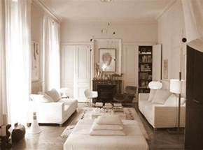 French Home Interior Design by Metis Linens Fabulous French Fridays