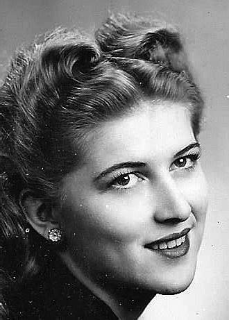 Vera Joyce Cook | Obituaries | nptelegraph.com