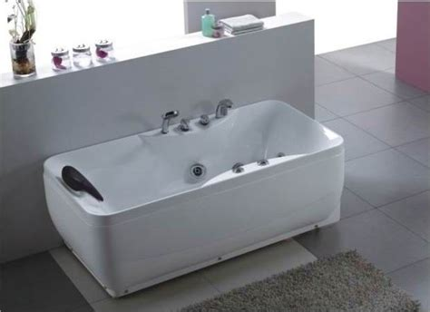 small jetted bathtubs jucuzzi tubs for small bathroom china jacuzzi chinese