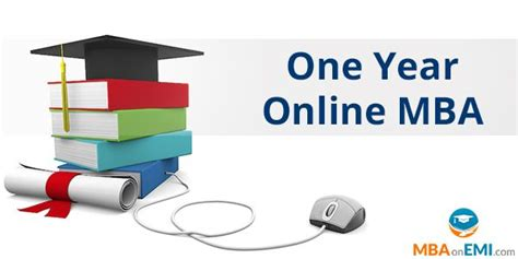 Mba Universe by 48 Best Mba Universe Images On