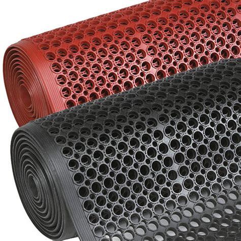 Sanitop Safety Anti Fatigue Mat   FloorMatShop.com