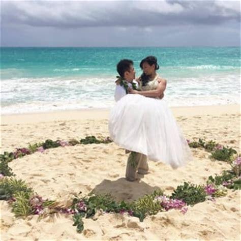Wedding Planner Hawaii by Best Day Hawaii Wedding Planning 72 Photos 50