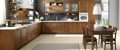 cucine panna cucine classiche panna e noce madgeweb idee di