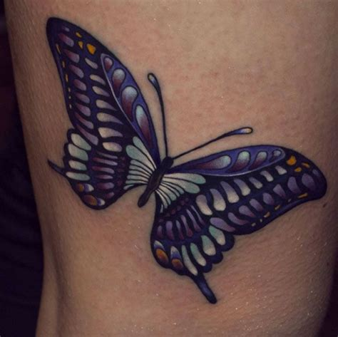 pictures of butterfly tattoos designs 25 best ideas about fibromyalgia on