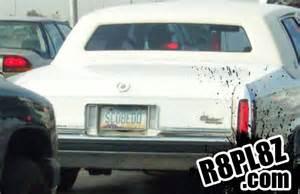 license plate quotes quotesgram