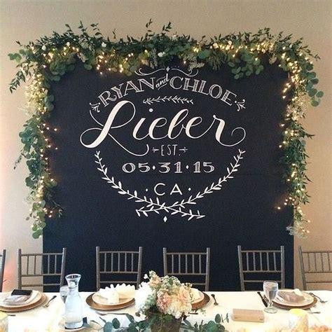 tips       wedding day diy