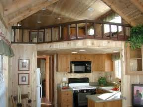 small cabins with loft tiny cabins cabin interiors and cabin on pinterest