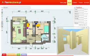 Home Floor Plan Maker Floor Plan Maker Hometuitionkajang