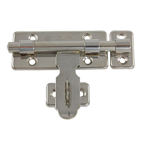 home designer pro hardware lock generic hardware door lock barrel bolt latch padlock clasp