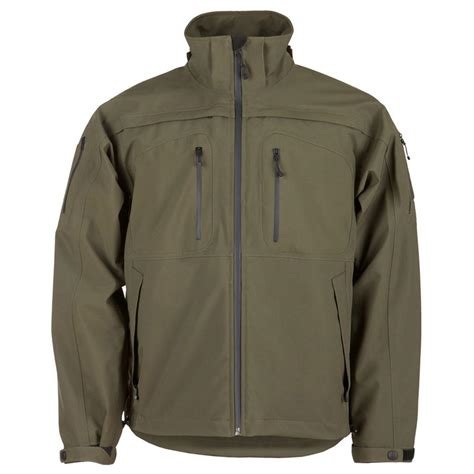 black concealment 5 11 tactical 174 sabre 2 0 concealment jacket 230268 tactical clothing at sportsman