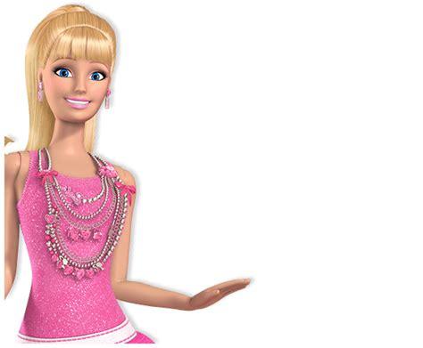 imagenes png barbie meu mundo o mundo mais rosa e fant 225 stico para meninas